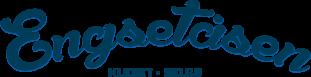 logo-engsetasen